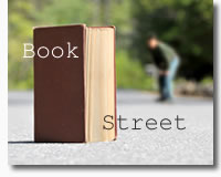 Book or Street?