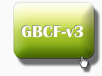 GBCF-vs Demo Site)