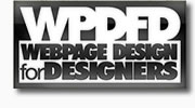 Web Page Design For Designers.