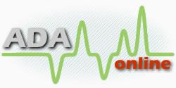 ADA Online