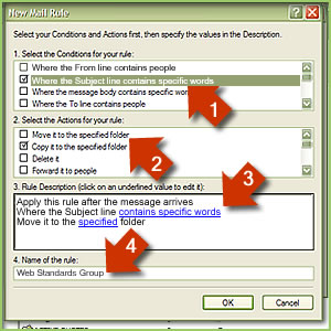 Tutorial Image 4: See text for details